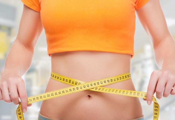 Топ-5 лучших книг о похудении: Скажите лишнему весу